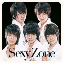 Sexy-Zone01 copy-1.jpg