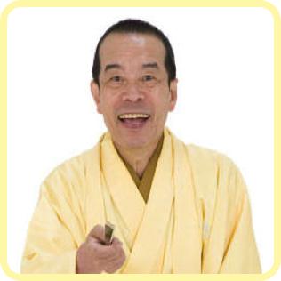 hayashiya_kikuo copy.jpg