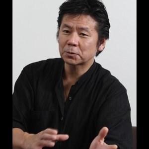 imai-masayuki-2015-04-21.jpeg