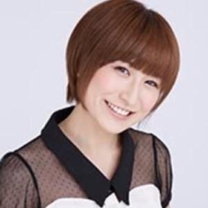 okamoto_mari-2015-04-15.jpg