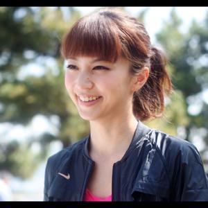 yasuda-misako-2015-04-06.jpg
